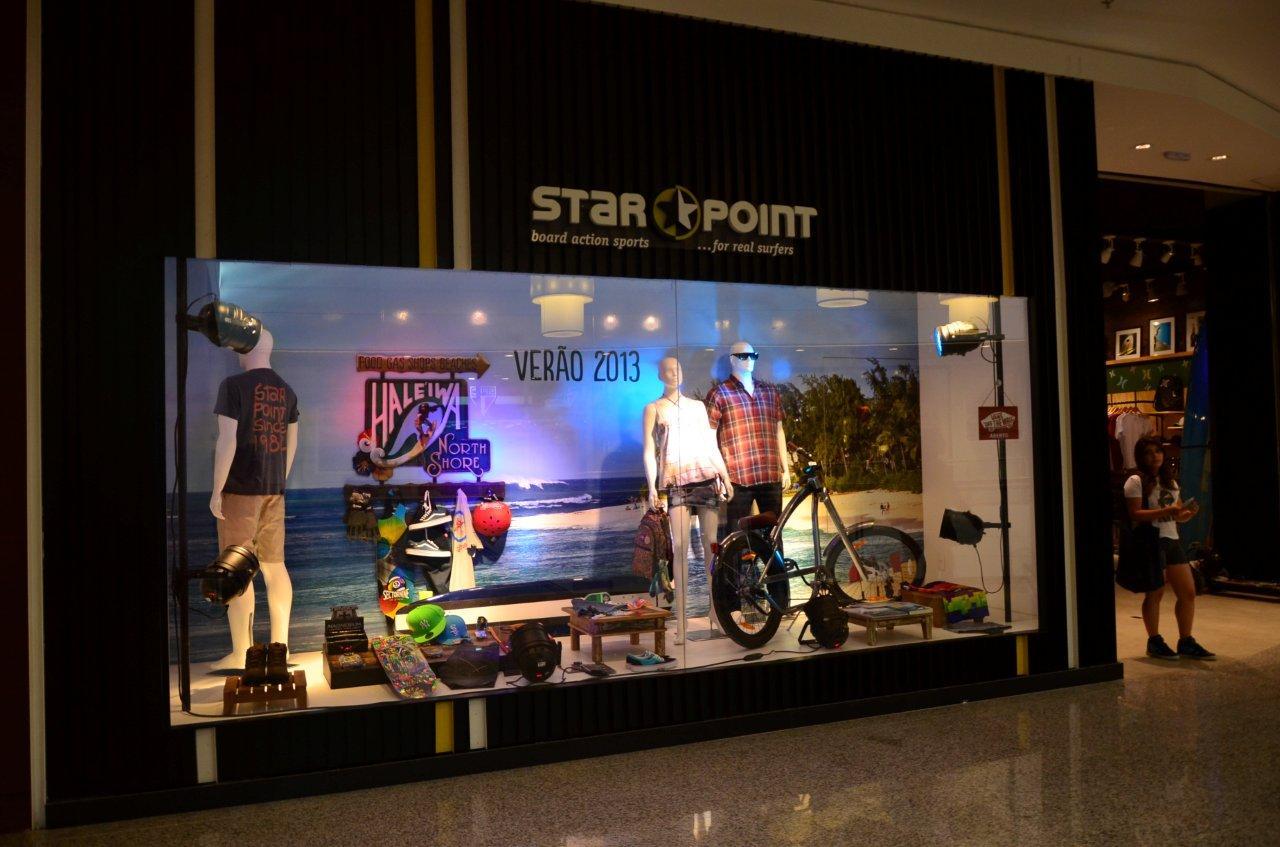 7bc8c4836a9 Star Point Surf Shop